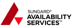 SunGard is looking for a new Business Development Manager