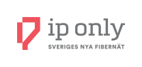 IP-Only söker driven Service Manager