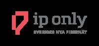 Stadsnätsansvarig för till IP-Only!