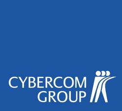 Cybercom