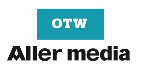 OTW - Aller Media
