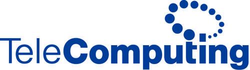 TeleComputing Sweden AB