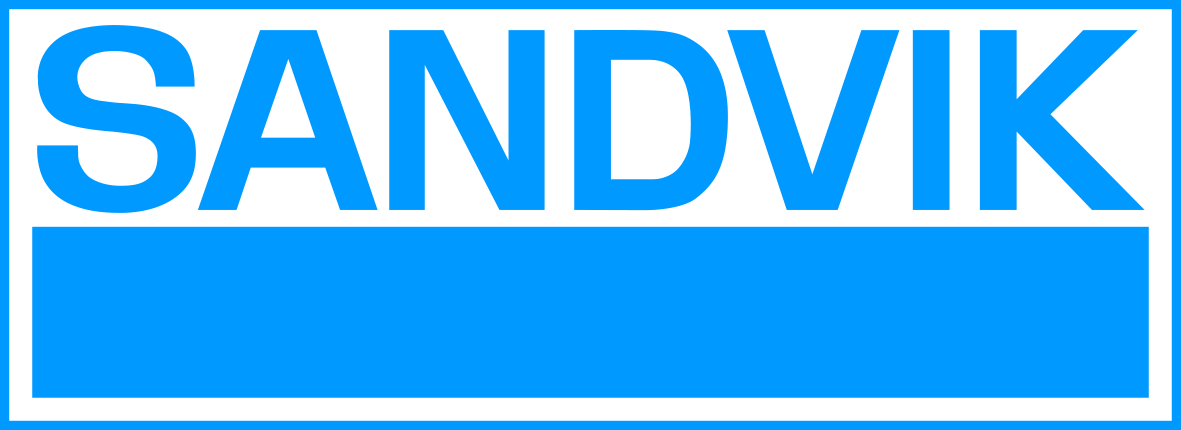 Sandvik Mining and Rock Technology