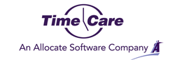 Time Care AB
