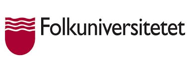 Folkuniversitetet Stift Kursverksamheten Vid SU