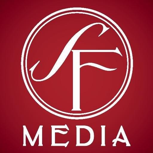SF Media AB