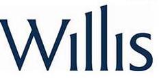 Willis AB