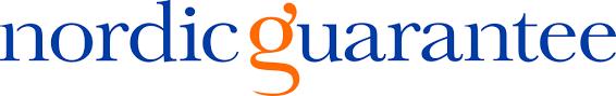Nordic Guarantee Försäkrings- AB