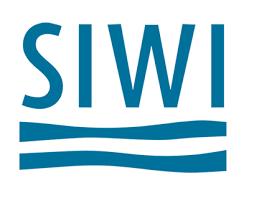 SIWI-Stockholm International Water Institute