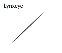 Lynxeye