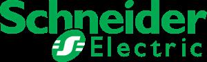 Schneider Electric AB