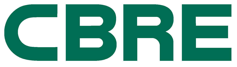 CBRE Asset Services- Affärsområdeschef