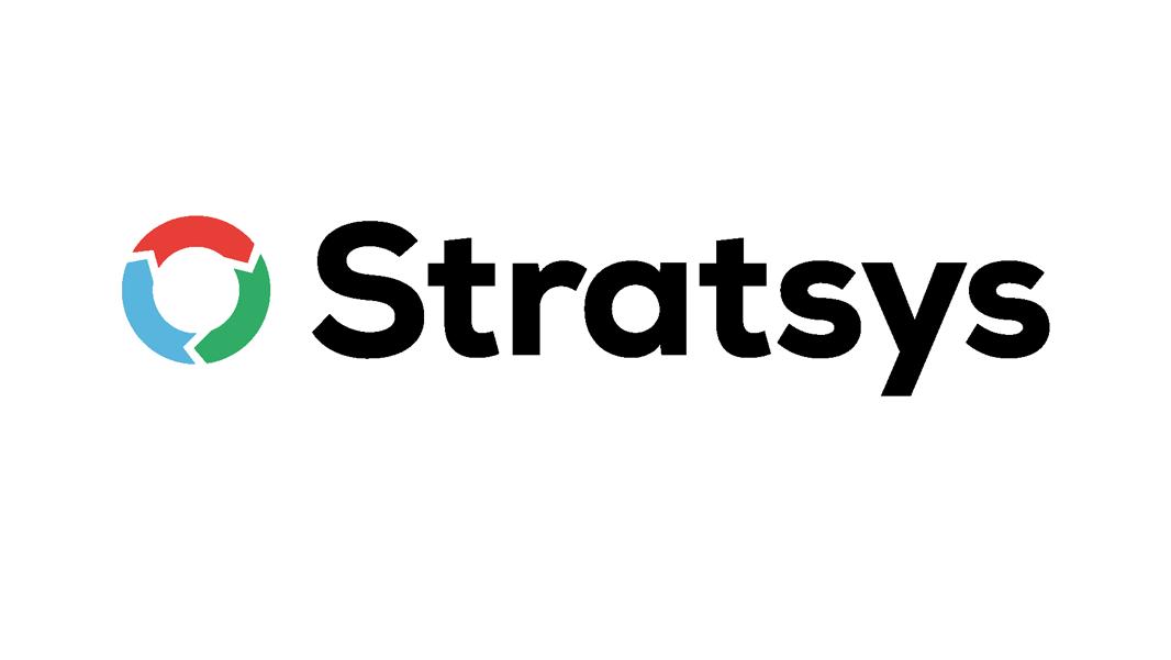 Stratsys