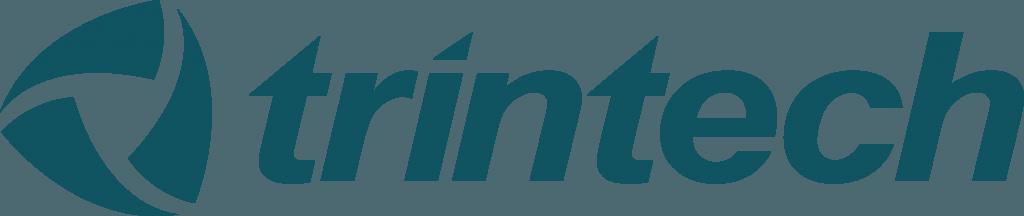 Trintech Sverige (fd Adra Software)