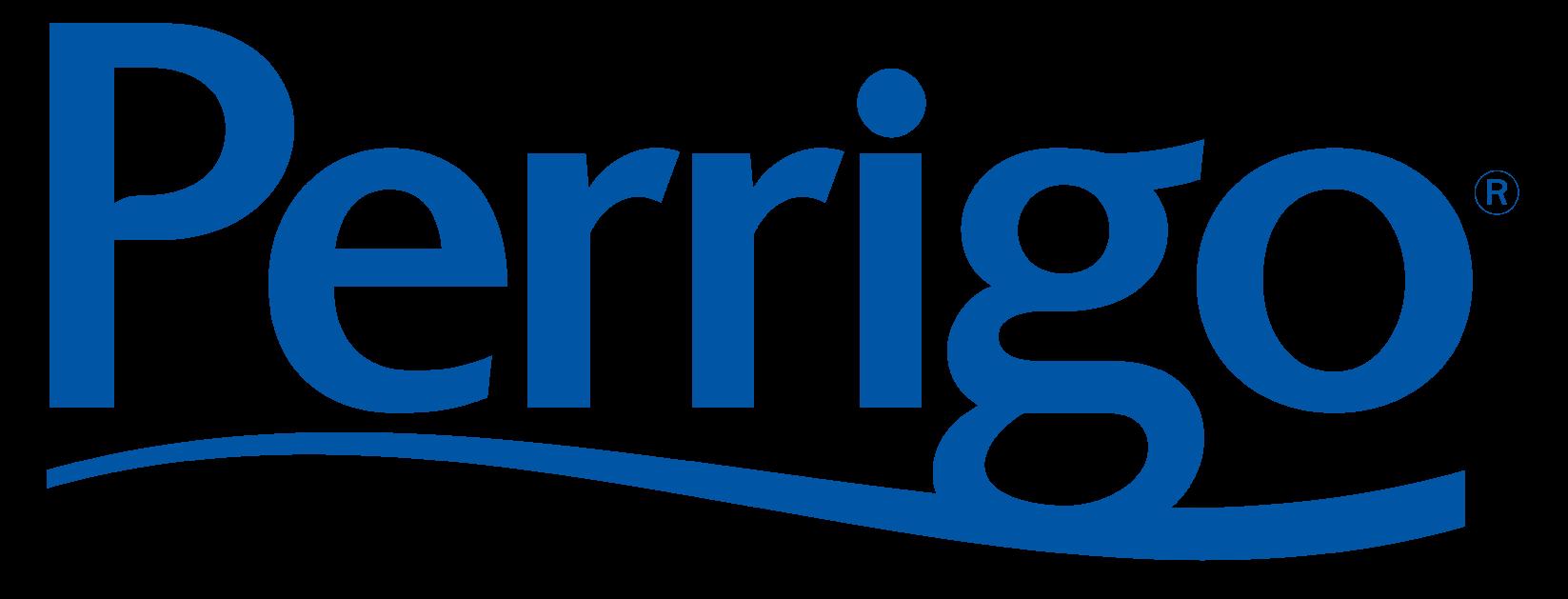 Perrigo Nordic / ACO Hud Nordic