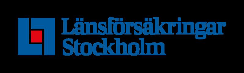 Länsförsäkringar Stockholm