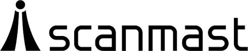 Försäljnings- och marknadschef till Scanmast
