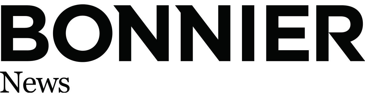 Bonnier News