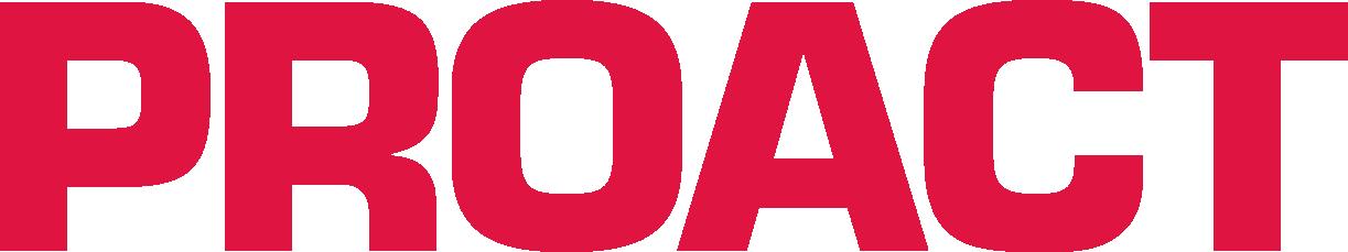 Jobb-logotyp