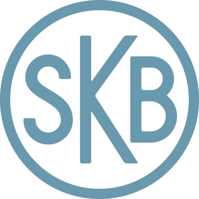 Stockholms Kooperativa Bostadsförening