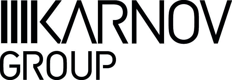 Karnov Group Sweden AB
