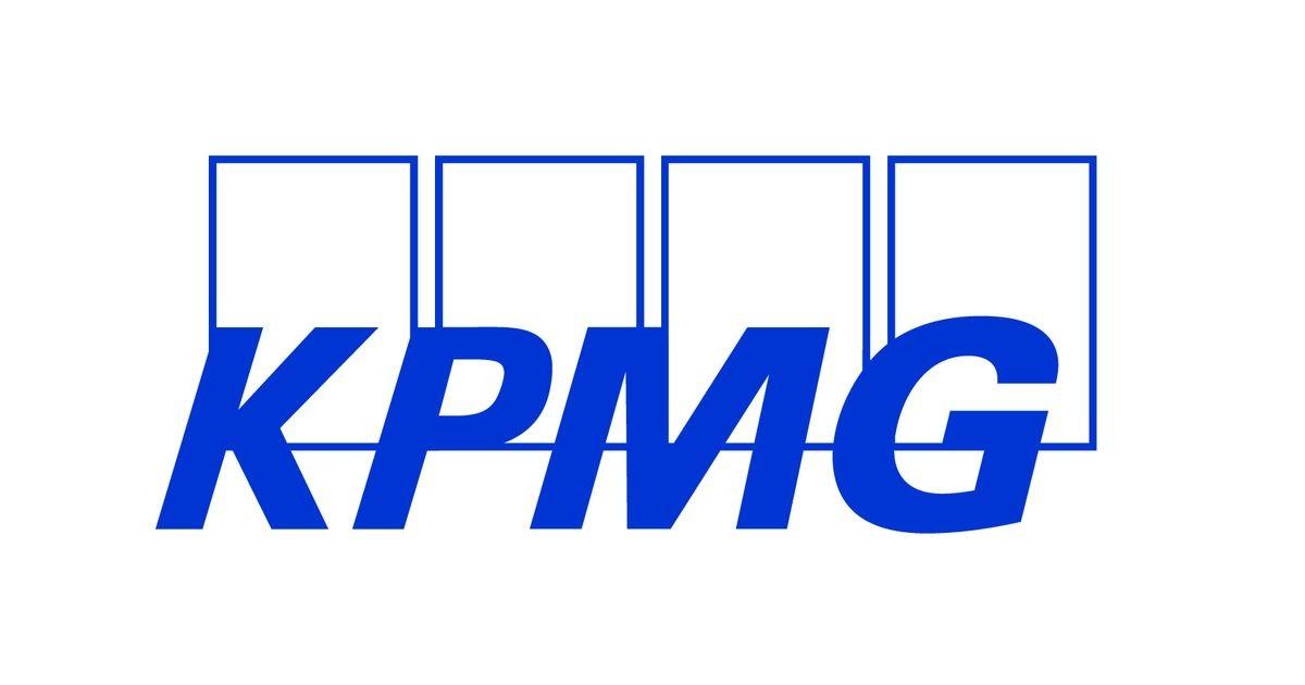 KPMG AB