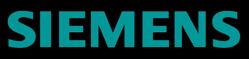 Siemens AB