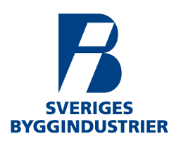 Sveriges Byggindustrier Service AB