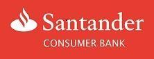 Santander Consumer Bank AS Norge, Sverige Filial