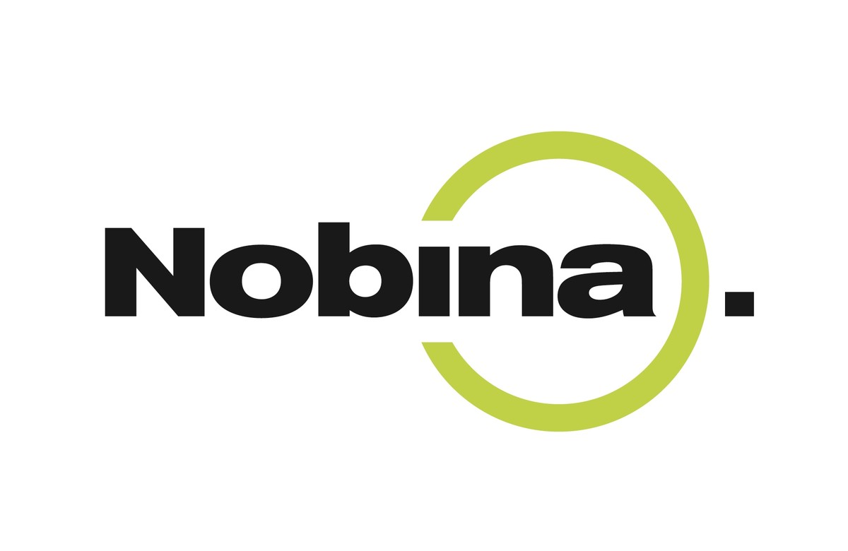 Nobina Sverige AB