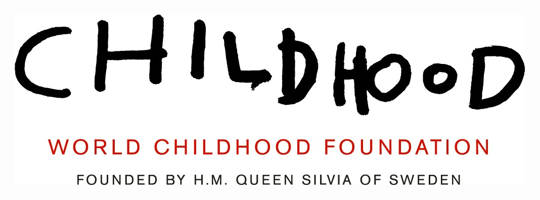 Stift World Childhood Foundation