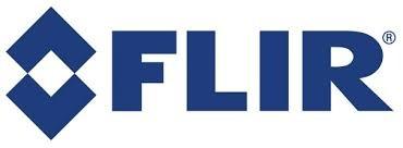 FLIR Systems AB