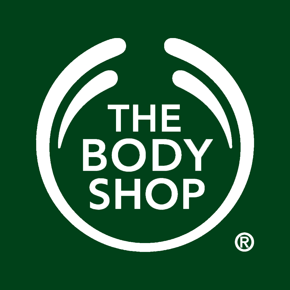 The Body Shop Svenska AB