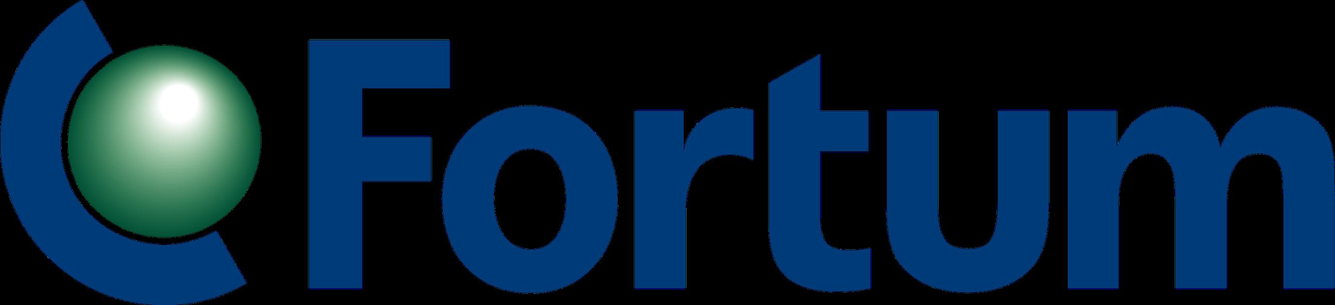 Fortum Markets AB