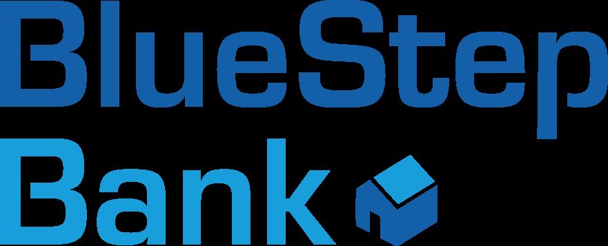 Bluestep Finans AB