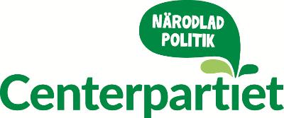 Centerpartiets Riksorganisation