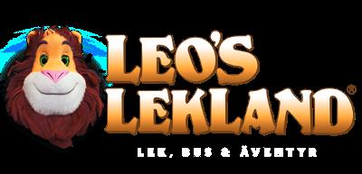 Leo's Lekland Sverige AB