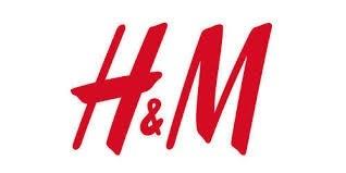 H&M AB