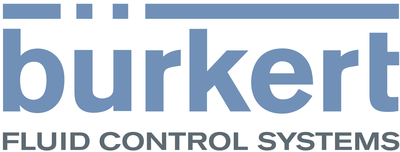 Bürkert-Contromatic AB