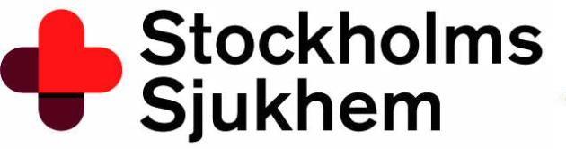 Stockholms Sjukhem