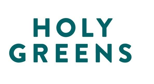 Holy Greens AB