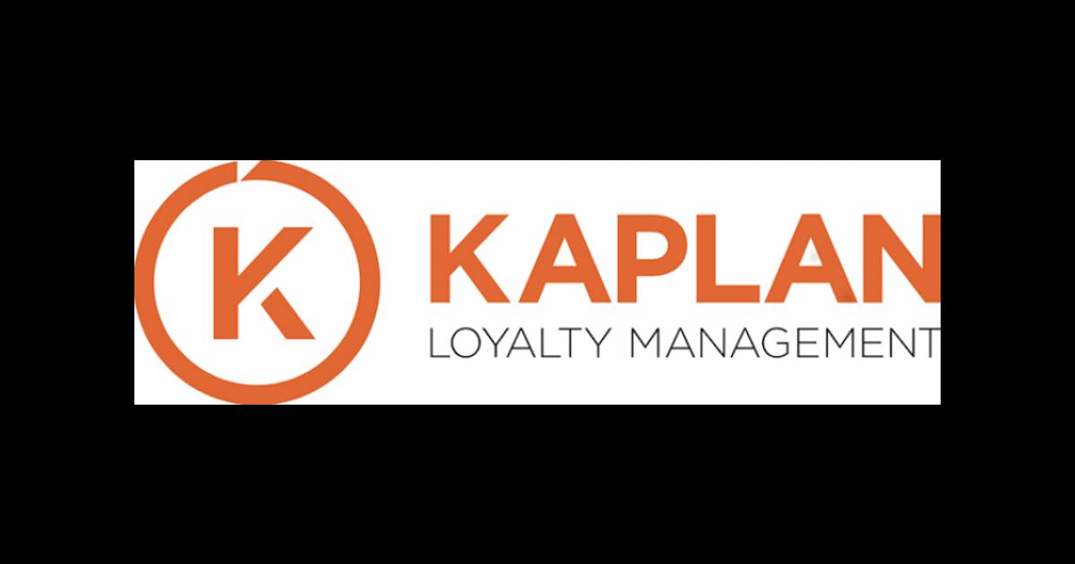Logotyp för Kaplan