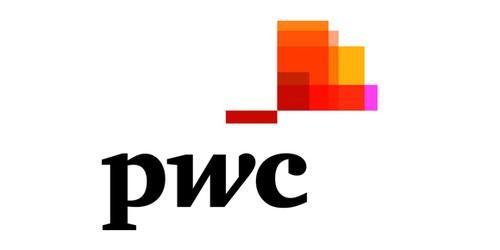Öhrlings PricewaterhouseCoopers AB