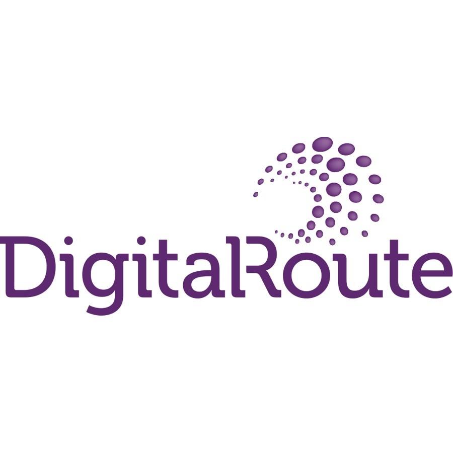 Digital Route AB