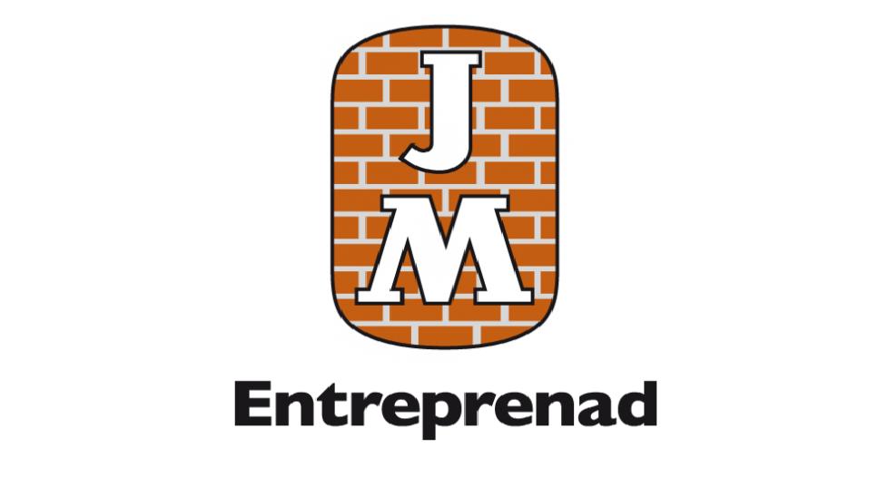 JM Entreprenad AB