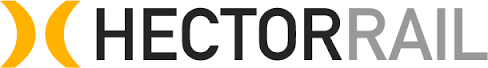 Hector Rail AB