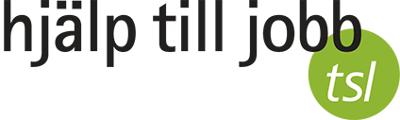 TSL (Trygghetsfonden)