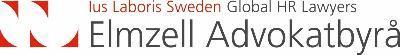 Elmzell Advokatbyrå AB