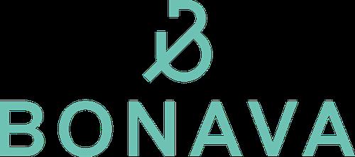 Bonava Sverige AB