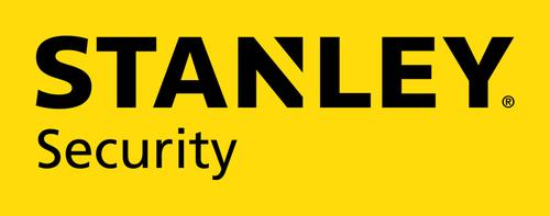 Stanley Security Sverige AB